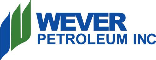 Wever Petroleum Inc